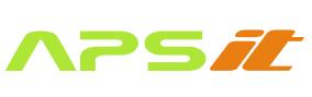 APSIT EDV-Beratung