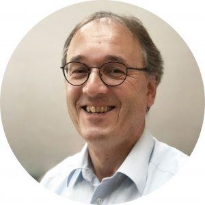Anton_Stumpp, Geschäftsführer/Inhaber von Apsit EDV-Beratung